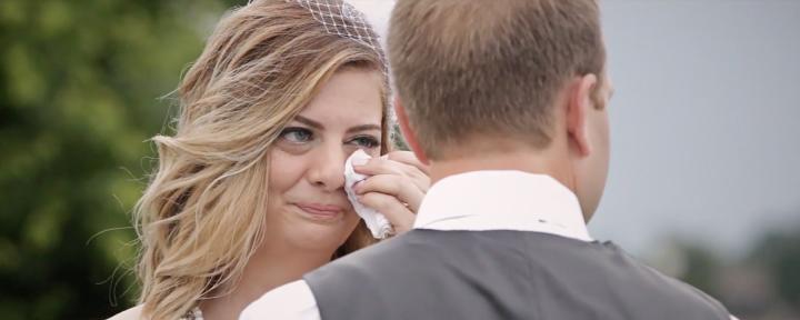 Why we love filmingweddings.